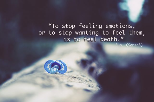sun_quote_emotions_pacifier