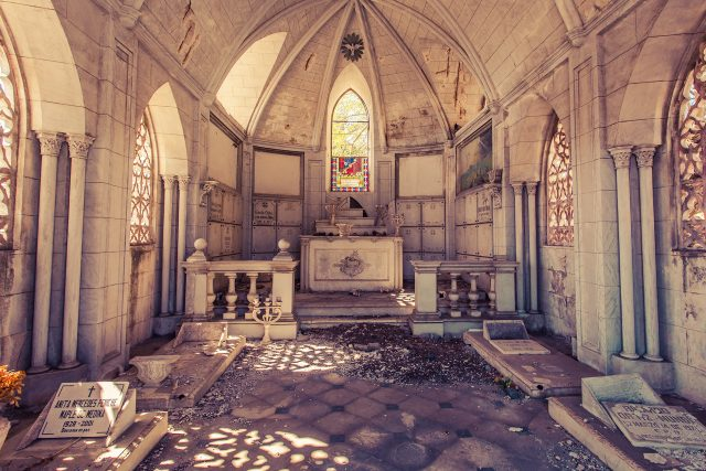 tomb_cemetery_merida_mexico